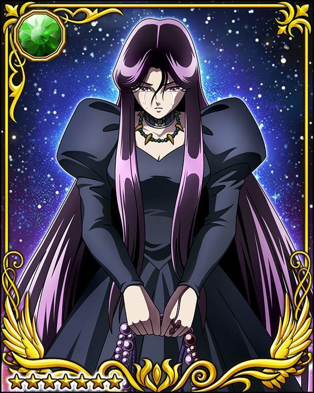 Tributo a la diosa bloodysuxgirl - 3 9