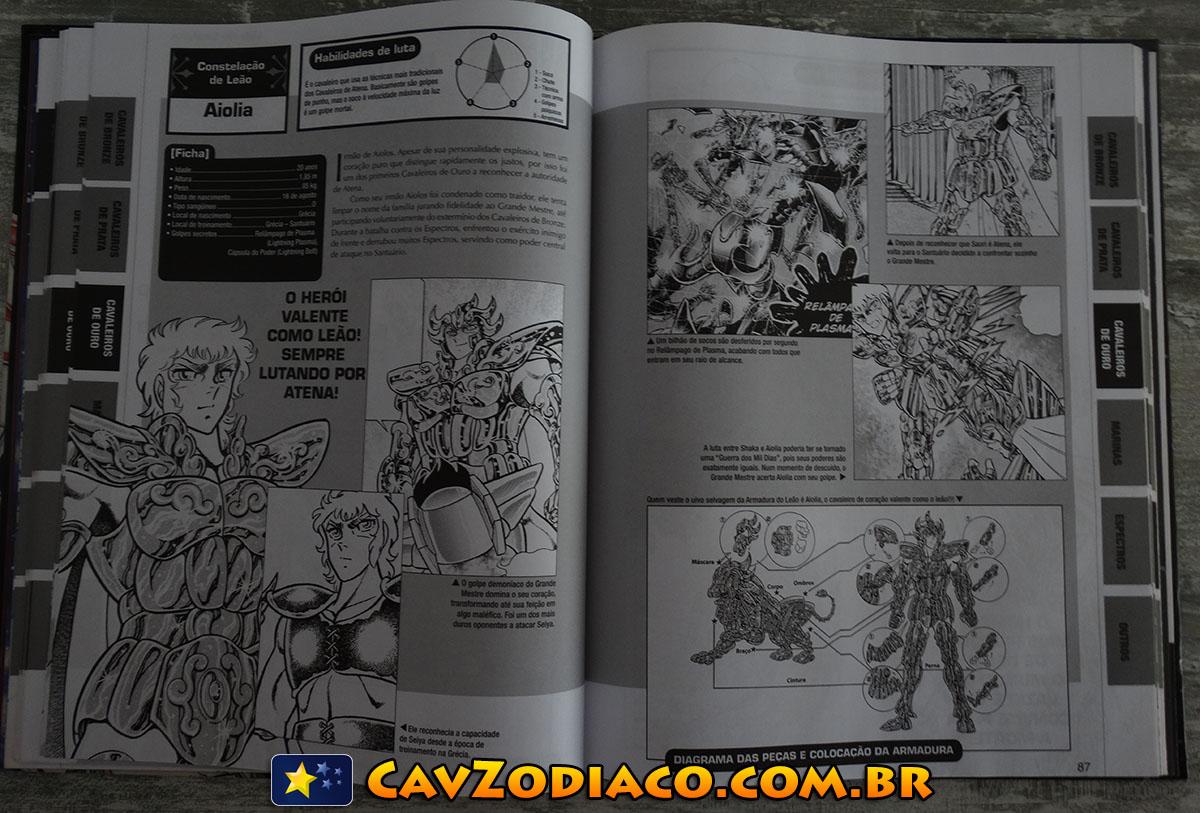 Ranking dos Santos de Ouro - Página 4 Enciclopedia_45