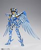 Seiya de Pégaso God Cloth 10th Anniversary Edition