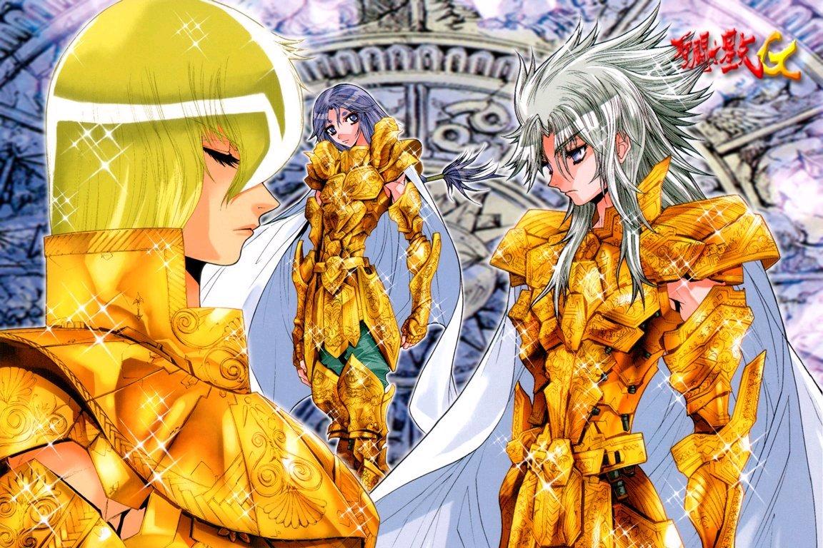 Galerias Dos Fas Galeria De Imagens Servicos Os Cavaleiros