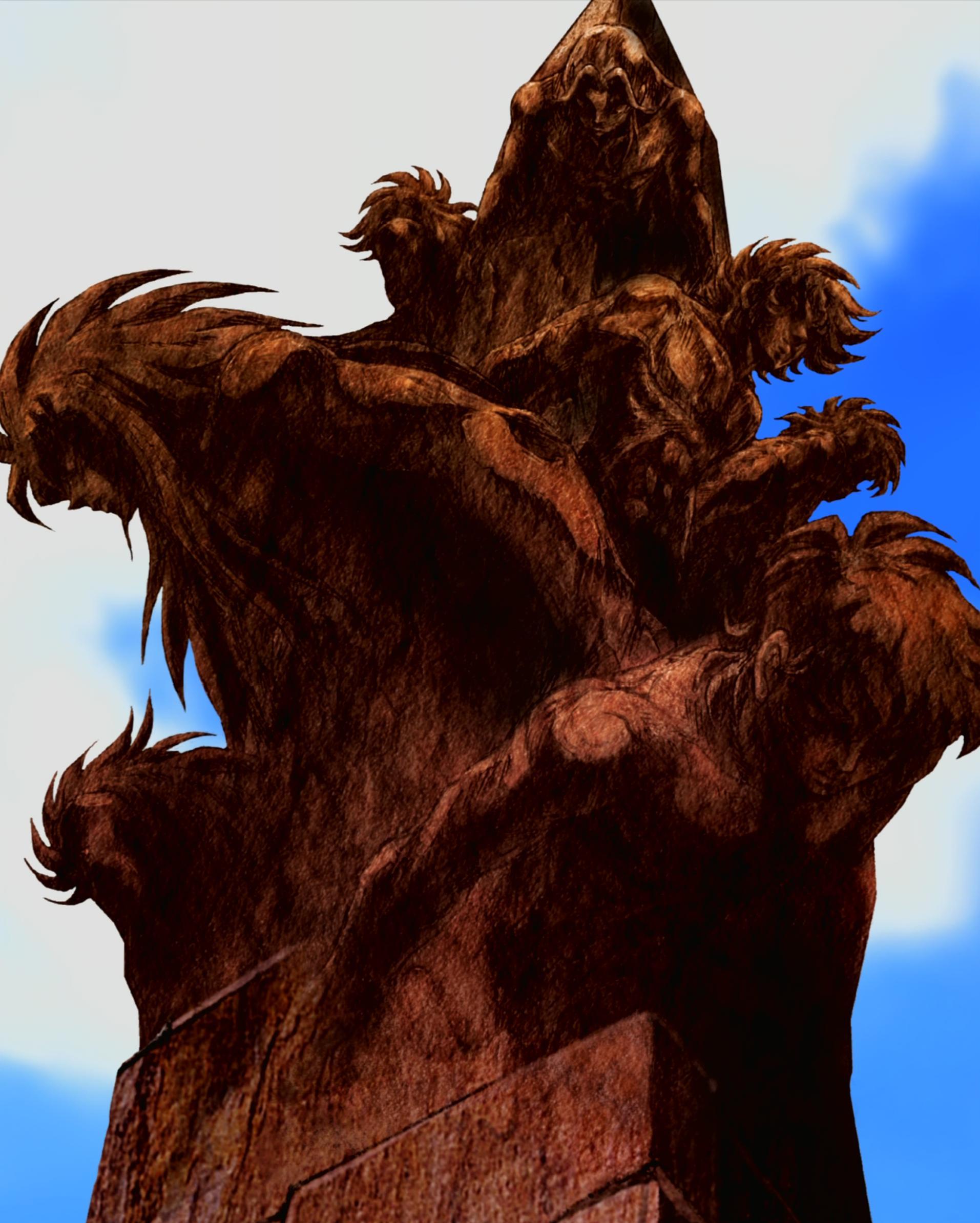 [Anime] Saint Seiya: Soul of Gold - 12 Cavaleiros e suas Kamuis - Página 3 6879