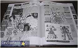 kuruamada e muitas outras informações confira edição brasileira ...