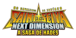 Next Dimension