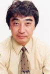 Morte de Dublador Suzuoki Hirotka Shiryudublador
