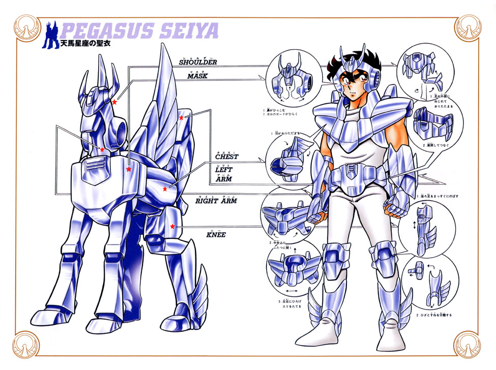 Saint Seiya - Legend of Sanctuary  Esquema_seiya2
