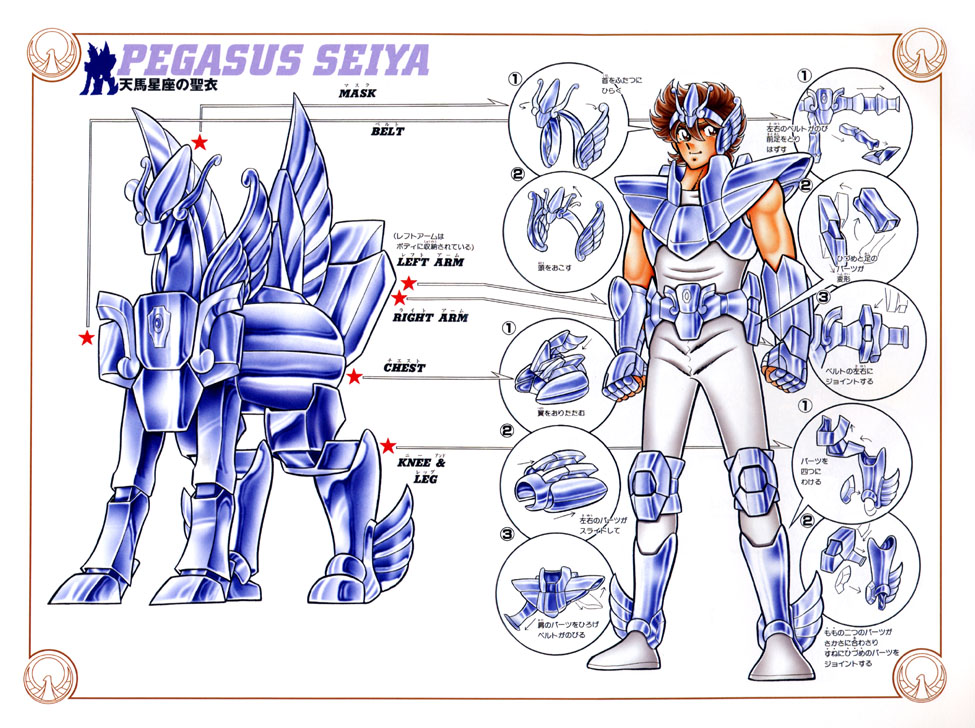 Saint Seiya - Legend of Sanctuary  Esquema_seiya3