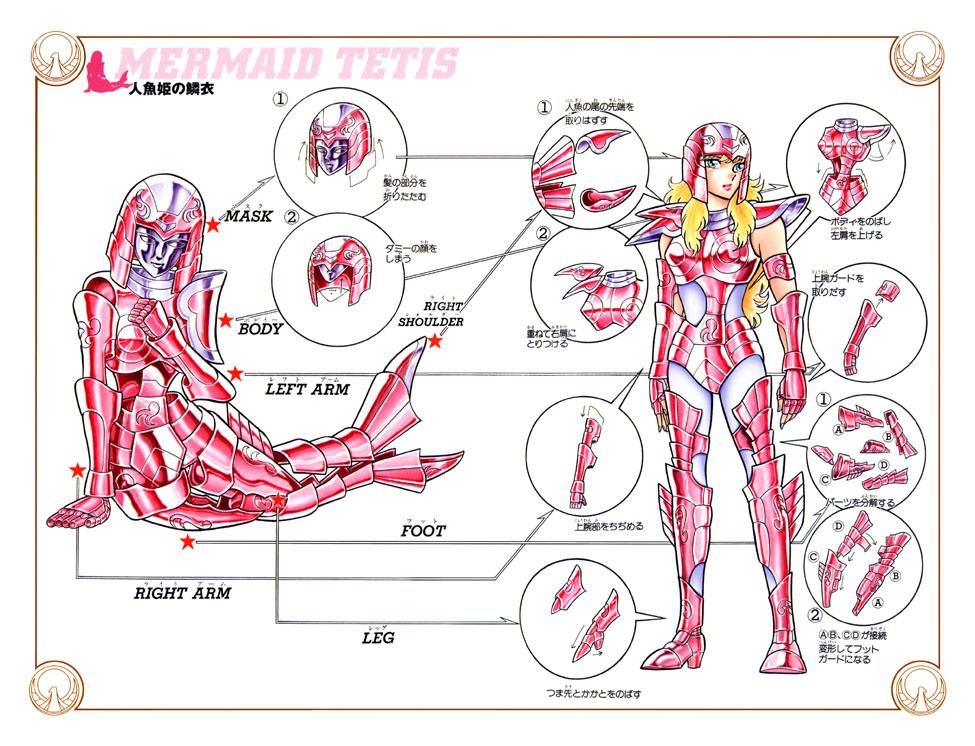 [Dicembre 2012]Cloth Myth Siren Tetis - Pagina 2 Esquema_thetis