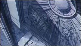 1ª Aventura - Ameaça Fantasma no Santuário - ( Final ) - Página 2 Dignidade3p