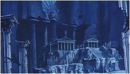 1ª Aventura - Ameaça Fantasma no Santuário - ( Final ) - Página 19 Dignidade5p