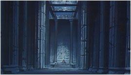 1ª Aventura - Ameaça Fantasma no Santuário - ( Final ) - Página 2 Dignidade6p