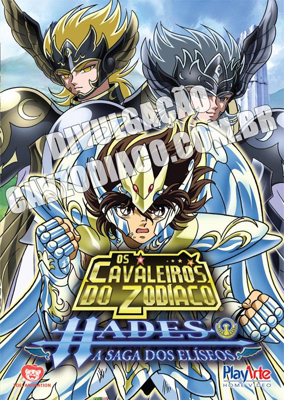 Covers de manga, anime y otros Eliseos_capabrasil_2