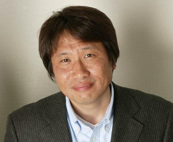 Novidades e atualizações do site -  Masami Kurumada Masamikurumada