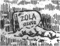 Informações Zola