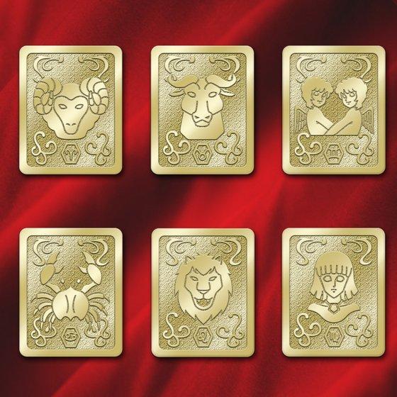 Nova coleção da Bandai,Zeppin-Broches dos Cavaleiros do Zodíaco Zeppin_9