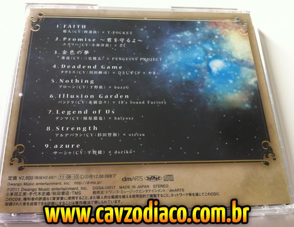 Imágenes del nuevo CD del Lost Canvas ~ Character Song Album Cd_lc_jmusic_2