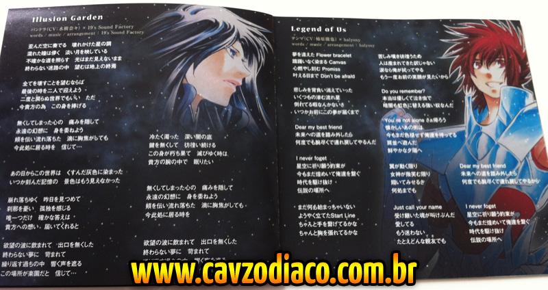 Imágenes del nuevo CD del Lost Canvas ~ Character Song Album Cd_lc_jmusic_7