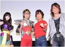 Súper musical da Éris e evento comemorativo no Japão Evento_japao_fas_19p
