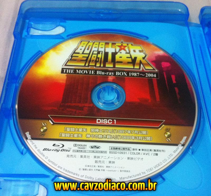 Saint Seiya THE MOVIE Blu-ray BOX 1987~2004 Moviebox_final_10