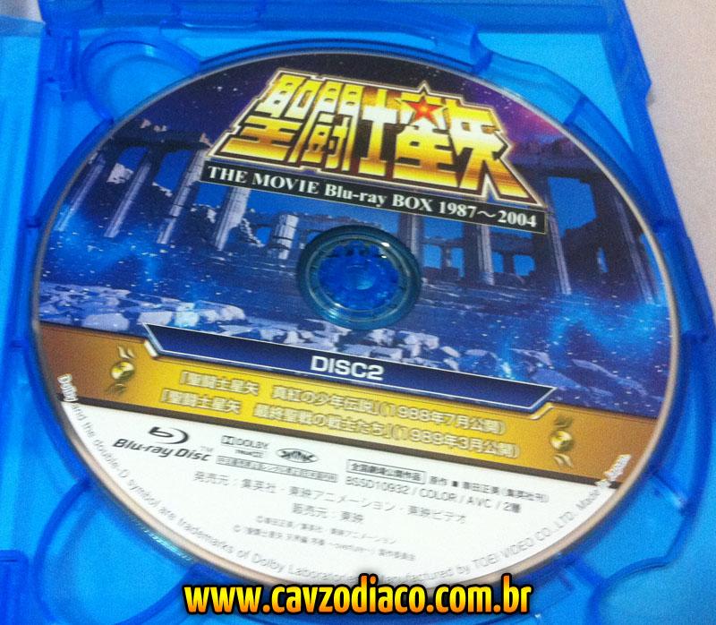 Saint Seiya THE MOVIE Blu-ray BOX 1987~2004 Moviebox_final_11