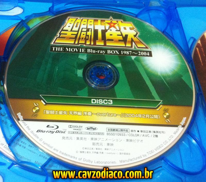 Saint Seiya THE MOVIE Blu-ray BOX 1987~2004 Moviebox_final_12