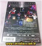 Súper musical da Éris e evento comemorativo no Japão Musical_final_2p
