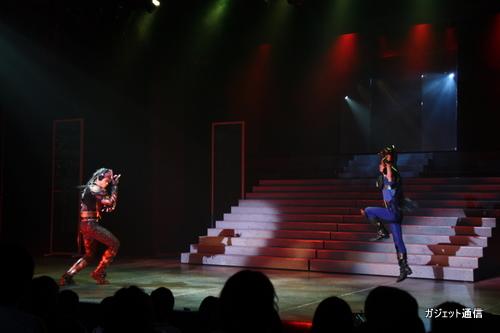 Saint Seiya Super Musical Musical_foto_1