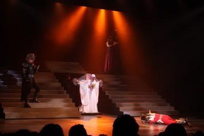 Saint Seiya Super Musical Musical_foto_19