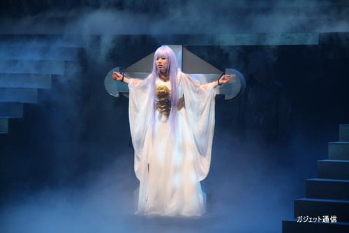 Saint Seiya Super Musical Musical_foto_2