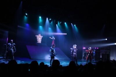 Saint Seiya Super Musical Musical_foto_23