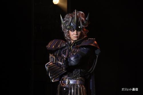 Saint Seiya Super Musical Musical_foto_5