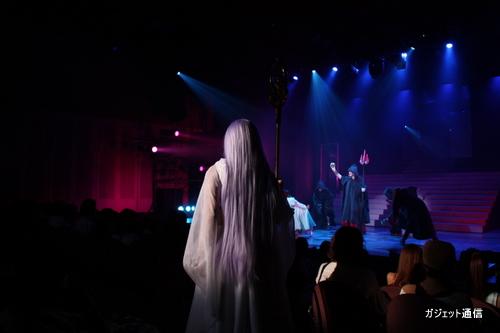 Saint Seiya Super Musical Musical_foto_8