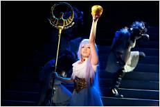 Súper musical da Éris e evento comemorativo no Japão Super_musical_dezembro_5p