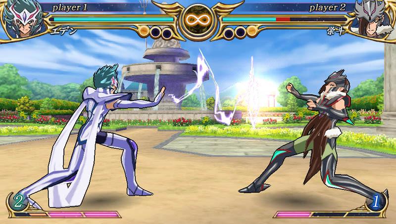 [Games] - Saint Seiya Ômega para PSP - Página 2 Cosmofinal_16