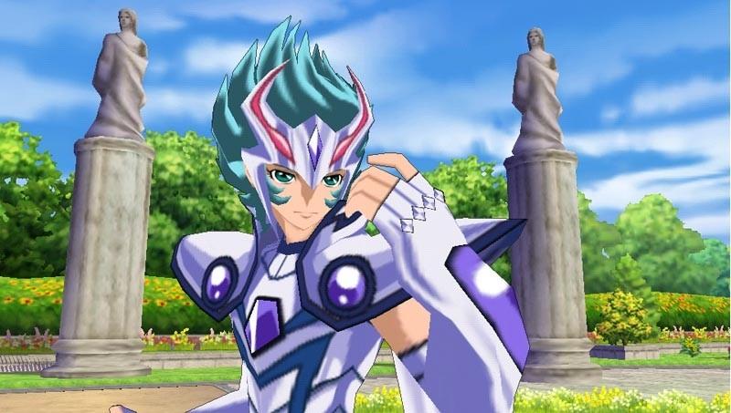 [Games] - Saint Seiya Ômega para PSP - Página 2 Cosmofinal_17