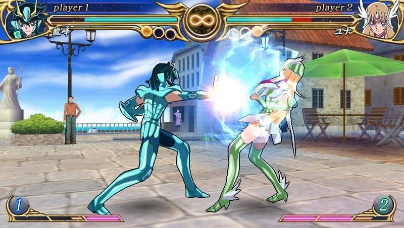 [Games] - Saint Seiya Ômega para PSP - Página 2 Cosmofinal_23