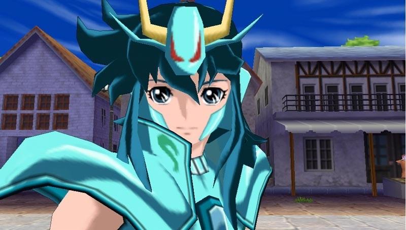 [Games] - Saint Seiya Ômega para PSP - Página 2 Cosmofinal_25