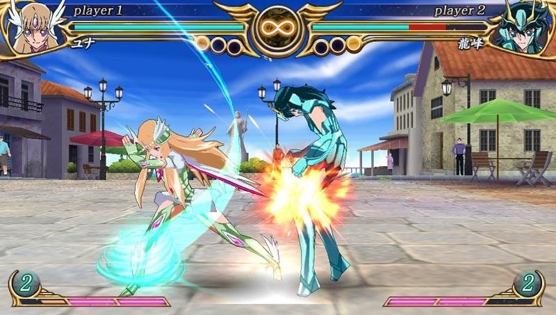 [Games] - Saint Seiya Ômega para PSP - Página 2 Cosmofinal_26