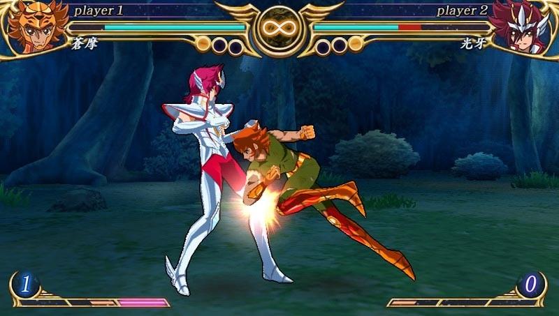 [Games] - Saint Seiya Ômega para PSP - Página 2 Cosmofinal_3
