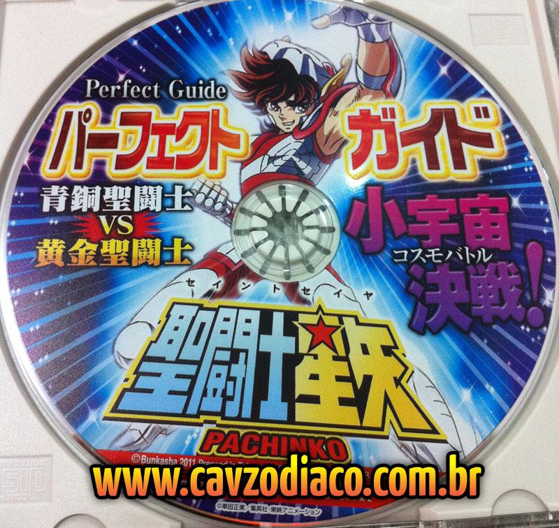 [Jeu]Saint Seiya Pachinko Game - Page 2 Dvd_revista_pachinko