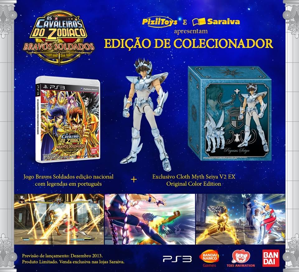 http://www.cavzodiaco.com.br/images13/bravos_brasil_colecionador.jpg