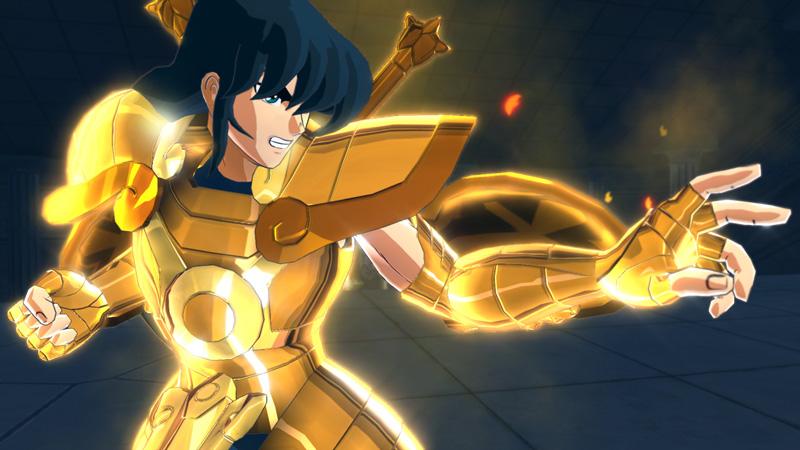 http://www.cavzodiaco.com.br/images13/bravos_bronze_ouro_4.jpg