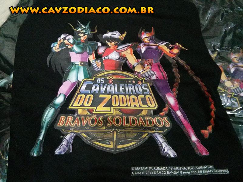 http://www.cavzodiaco.com.br/images13/bravos_camiseta.jpg