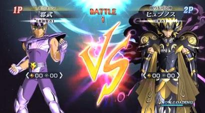Batalha Épica Bravos_jabuhypnos
