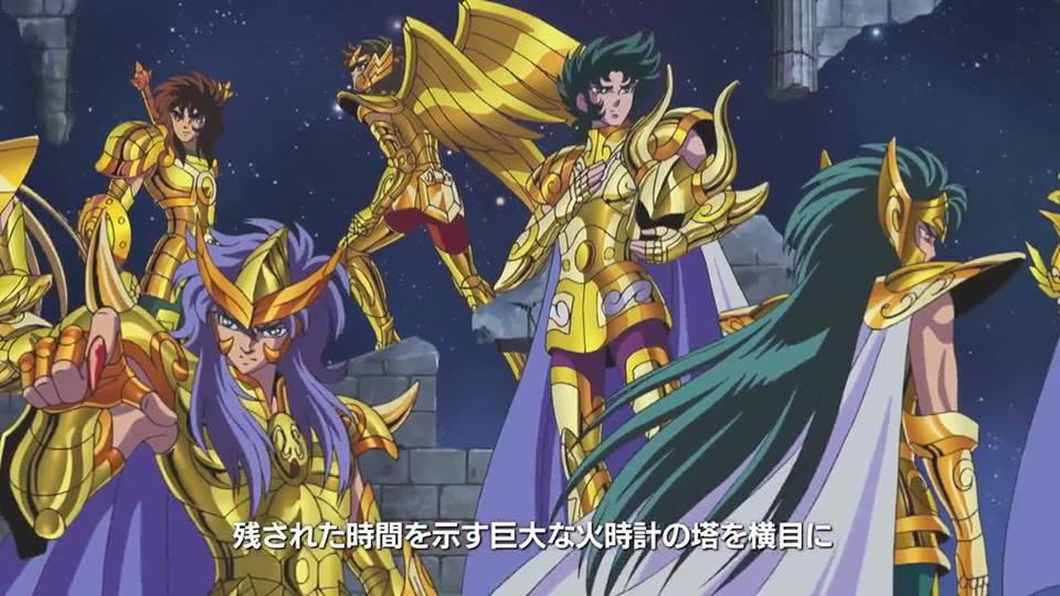 [Tópico Oficial] Saint Seiya - Brave Soldiers - Página 6 Bravos_new_anime_22