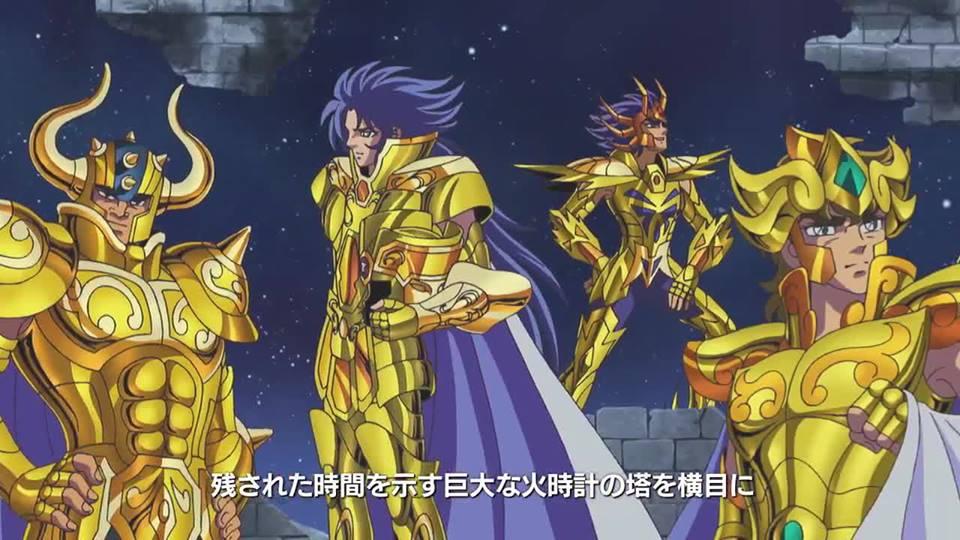 [Tópico Oficial] Saint Seiya - Brave Soldiers - Página 6 Bravos_new_anime_24