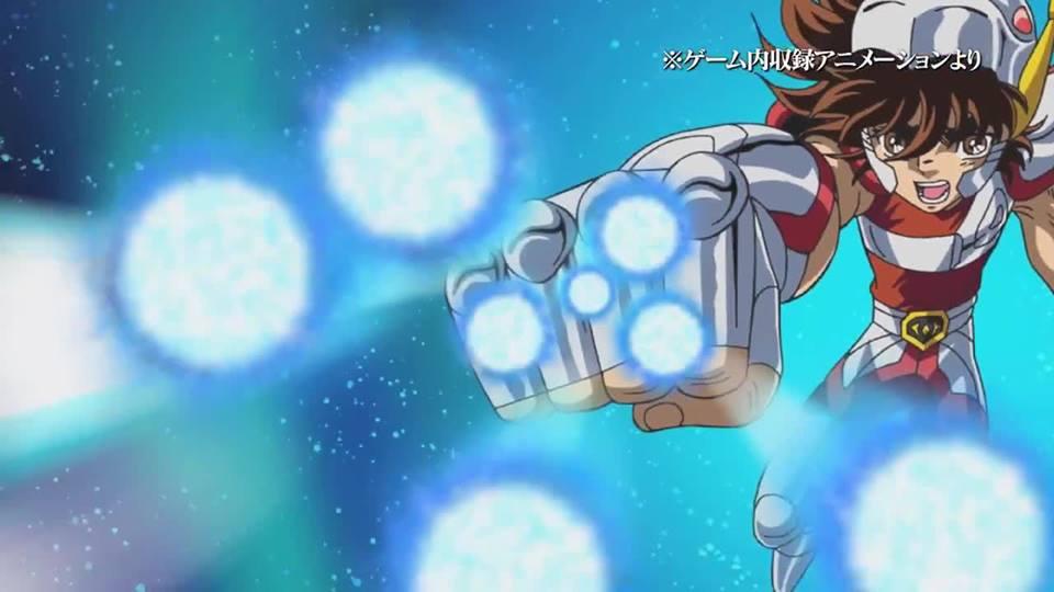 http://www.cavzodiaco.com.br/images13/bravos_new_anime_30.jpg