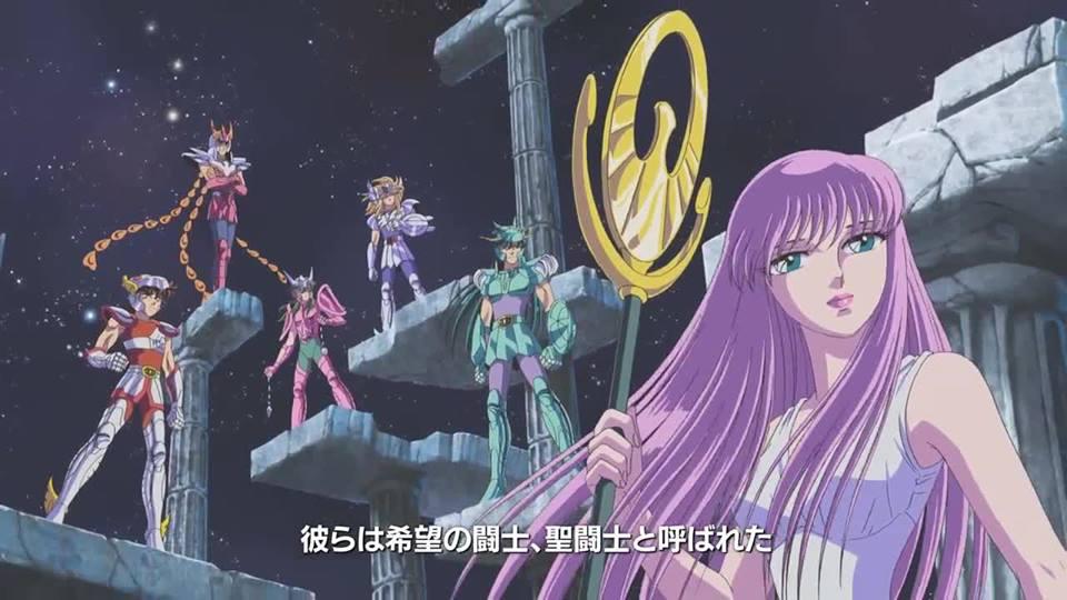 [Tópico Oficial] Saint Seiya - Brave Soldiers - Página 6 Bravos_new_anime_31