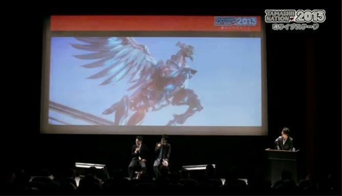http://www.cavzodiaco.com.br/images13/fotos_trailer_cg_1.jpg