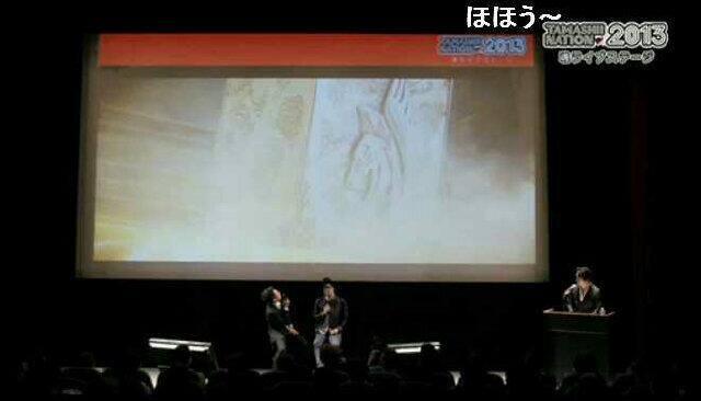 http://www.cavzodiaco.com.br/images13/fotos_trailer_cg_5.jpg
