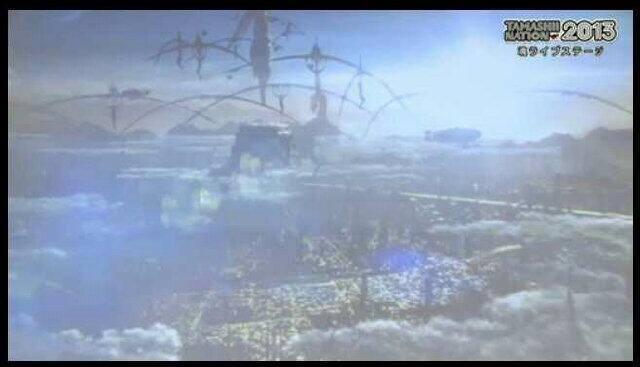 http://www.cavzodiaco.com.br/images13/fotos_trailer_cg_6.jpg